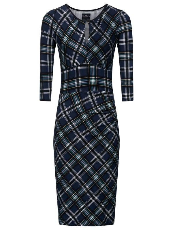 Vive-Maria-British-Tea-Dress-darkblue-allover-36915