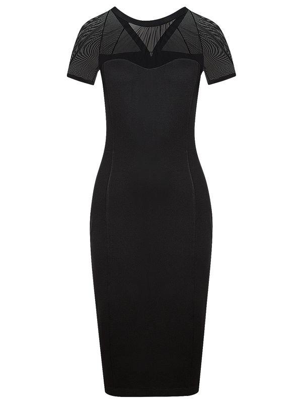 Vive-Maria-Charm-Etui-Dress-black-37493_5