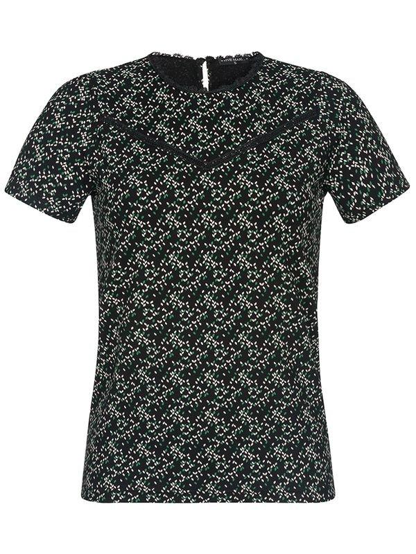 Vive-Maria-Chelsea-Shirt-black-allover-34965_6