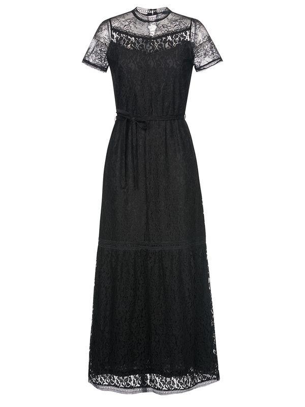 Vive-Maria-Dis-Oui-Dress-black-34926_7