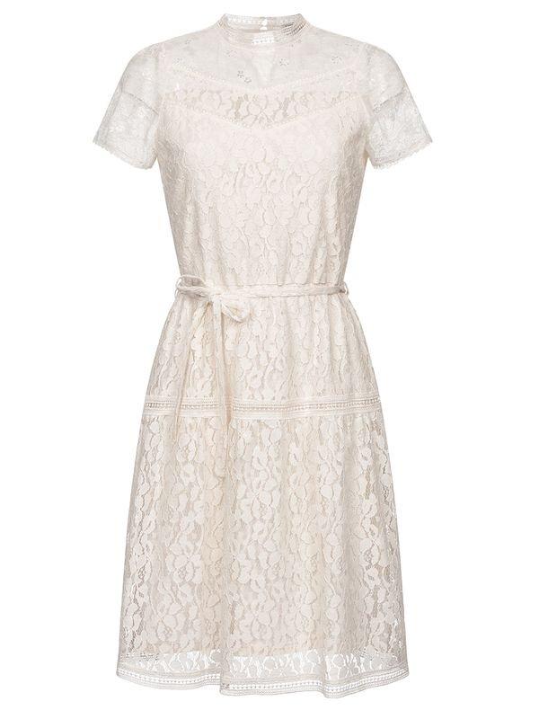 Vive-Maria-Dis-Oui-Dress-cream-34998_6