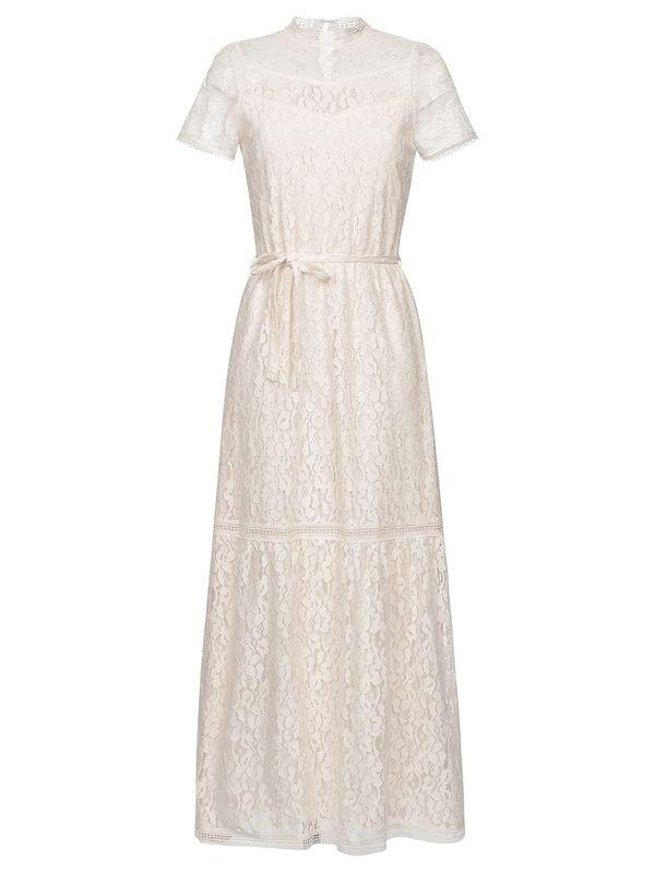 Vive-Maria-Dis-Oui-Maxi-Dress-white-34925_8