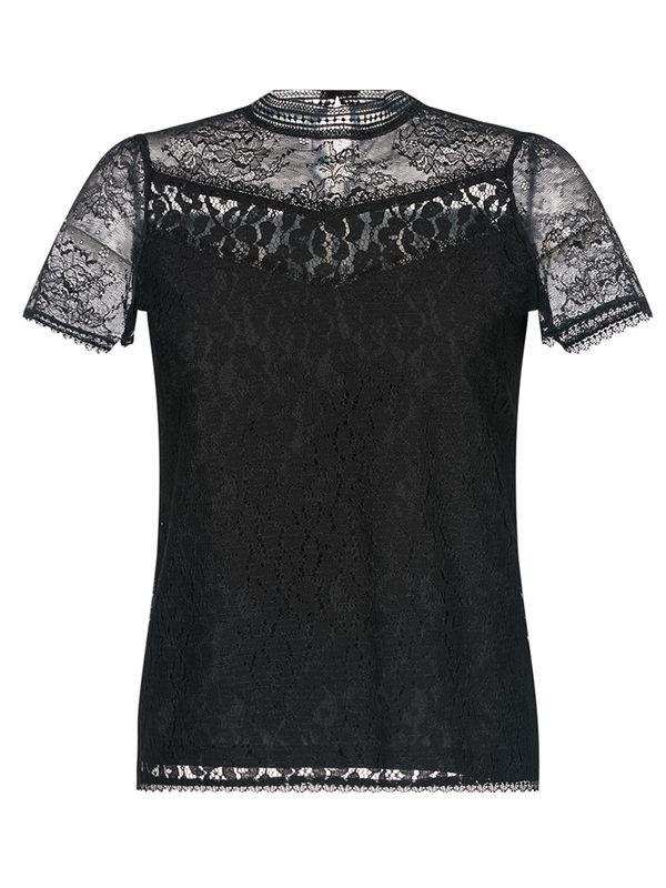 Vive-Maria-Dis-Oui-Shirt-black-34928_6