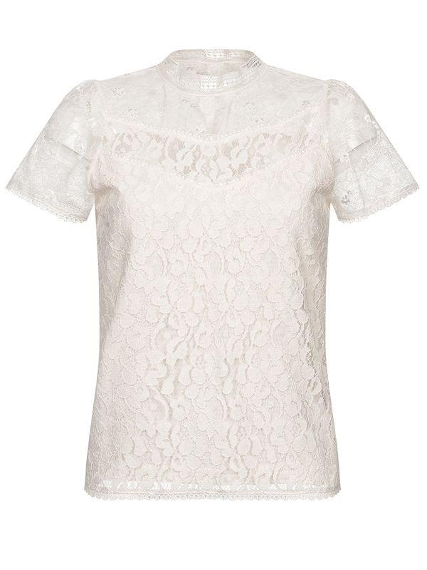 Vive-Maria-Dis-Oui-Shirt-white-34927_6