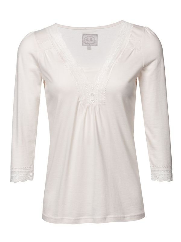 Vive-Maria-Dreaming-Basic-Single-Shirt-creme-allo_5