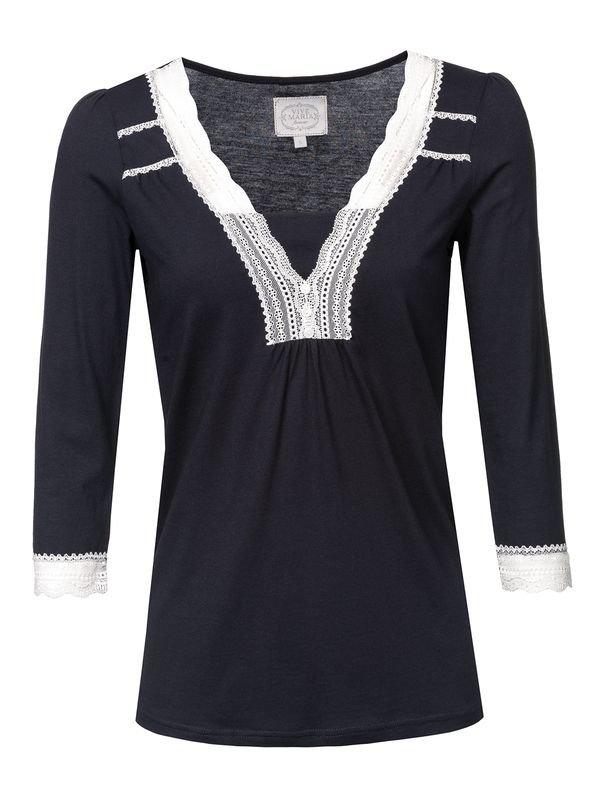 Vive-Maria-Dreaming-Basic-Single-Shirt-dark-navy-_5