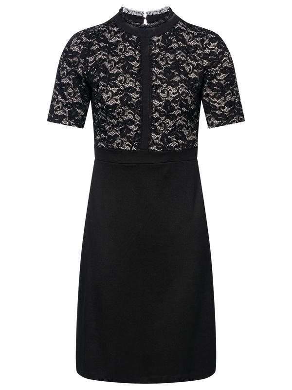 Vive-Maria-Edgy-Lace-Dress-black-36999