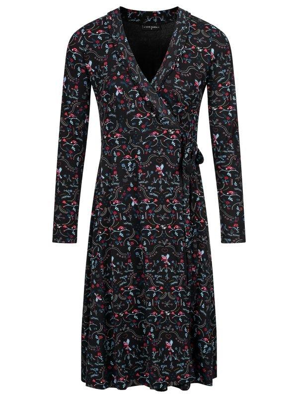 Vive-Maria-Fantasy-Girl-Dress-black-36958