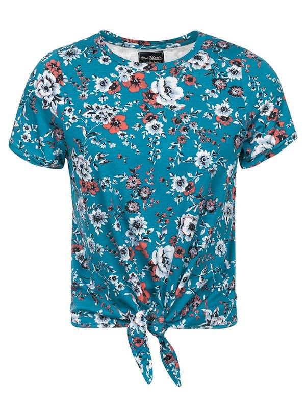 Vive-Maria-Flower-Day-Shirt-azure-allover-34993_6
