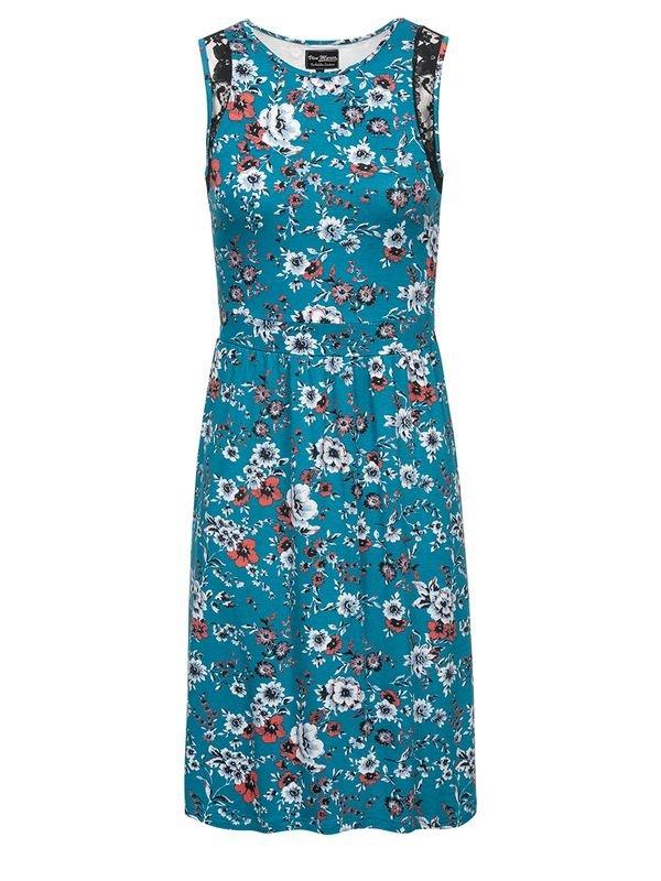 Vive-Maria-Flower-Dream-Dress-azure-allover-34991_1