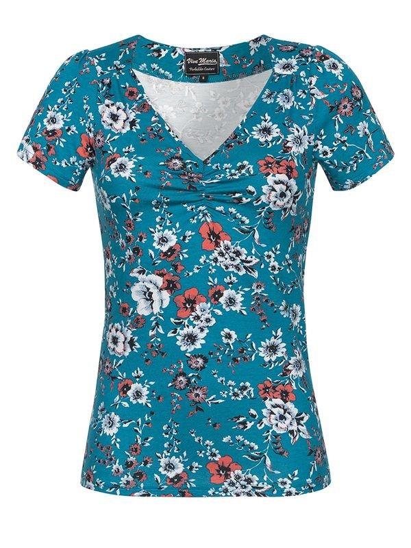 Vive-Maria-Flower-Dream-Shirt-azure-allover-34994_1