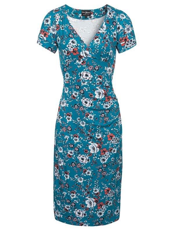 Vive-Maria-Flower-Garden-Dress-azure-allover-34990_1