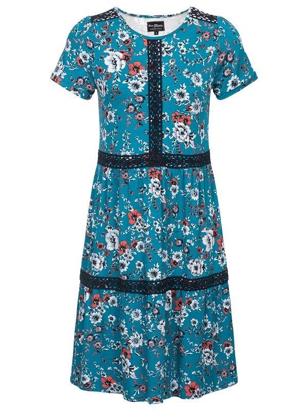 Vive-Maria-Flower-Girl-Dress-azure-allover-34992_6