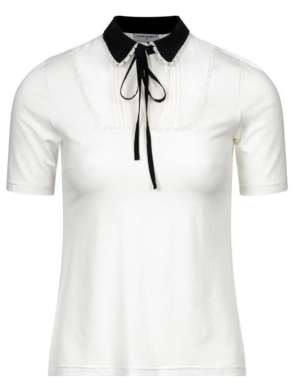 Vive-Maria-French-Chic-Shirt-white-37145