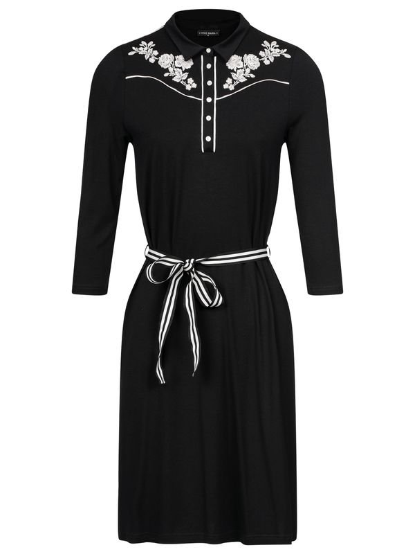 Vive-Maria-French-Cowgirl-Dress-black-36954