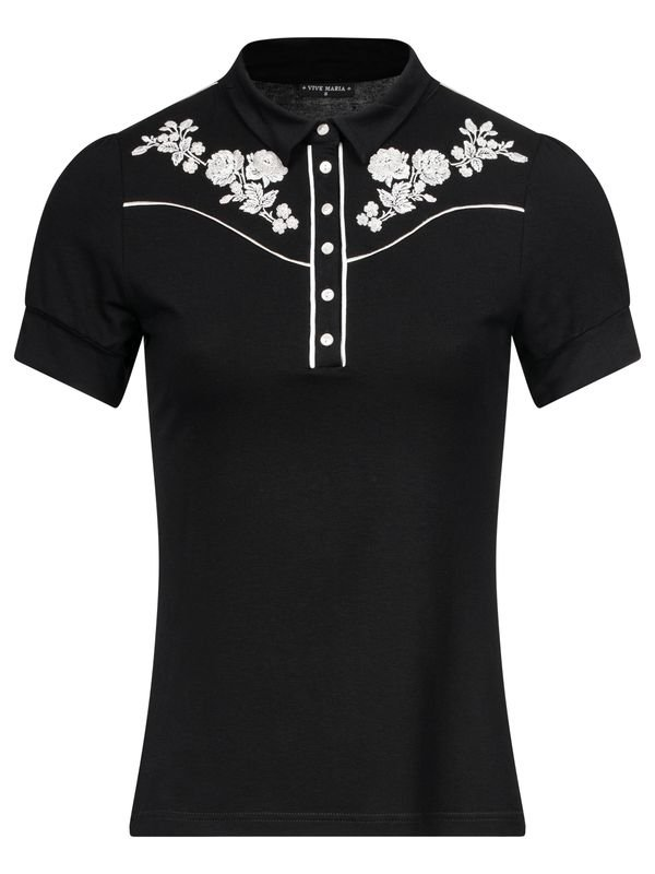 Vive-Maria-French-Cowgirl-Shirt-black-36955