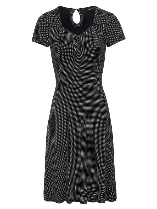 Vive-Maria-French-Day-Dress-black-allover-34956_6