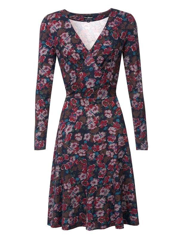 Vive-Maria-Gipsy-Flower-Kleid-allover-34688_4