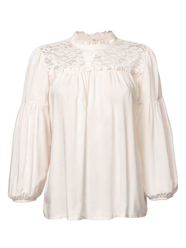 Vive-Maria-Gipsy-Love-Bluse-offwhite-34692_5