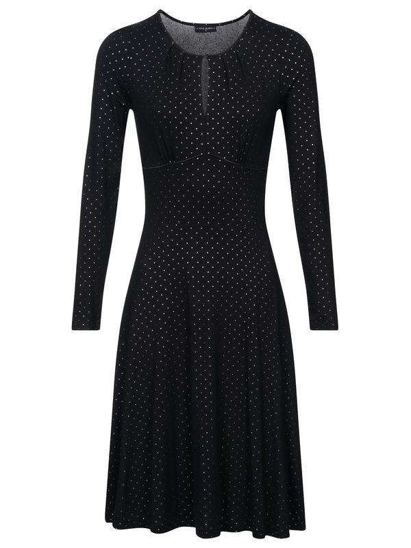 Vive-Maria-Glamour-Love-Dress-black-36990