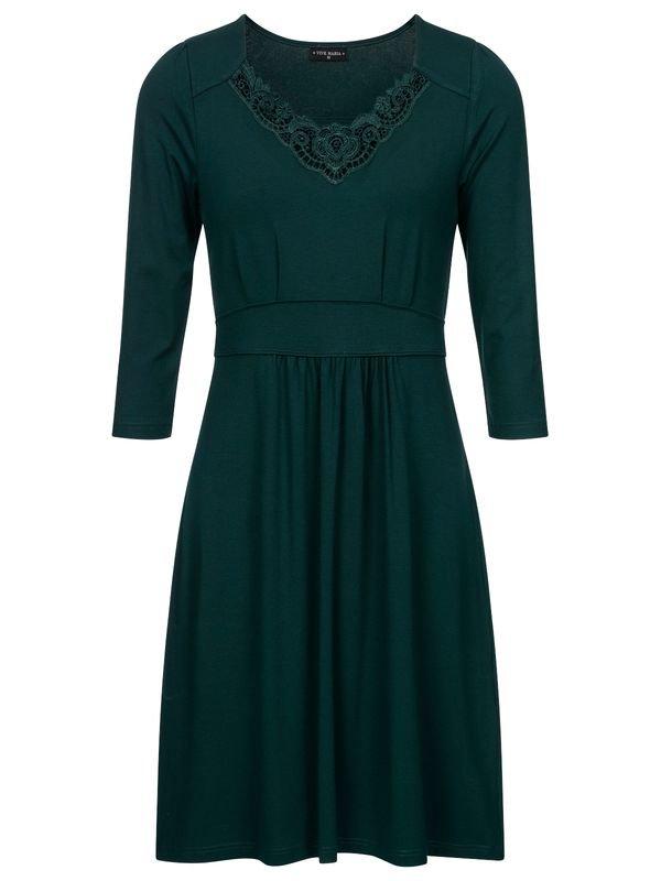 Vive-Maria-Green-Garden-Dress-green-37135_5