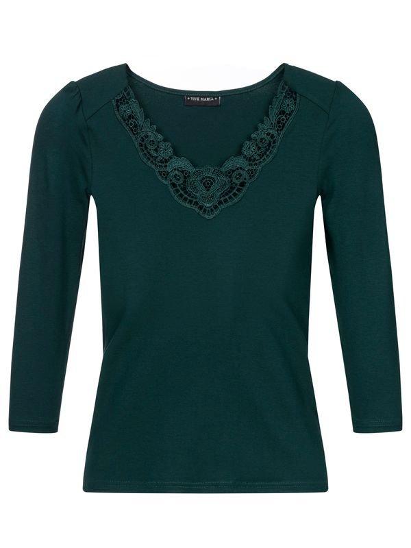 Vive-Maria-Green-Garden-Shirt-green-37134