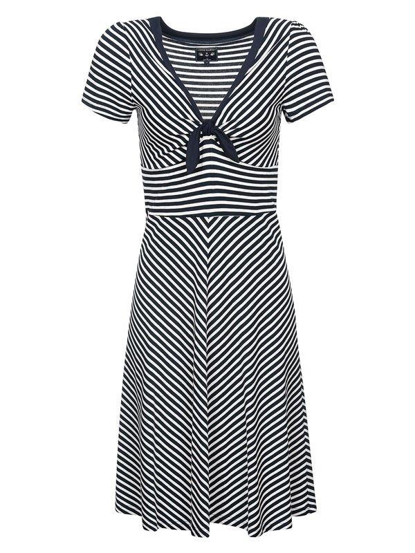 Vive-Maria-Hastings-Dress-blue-cream-34973_5