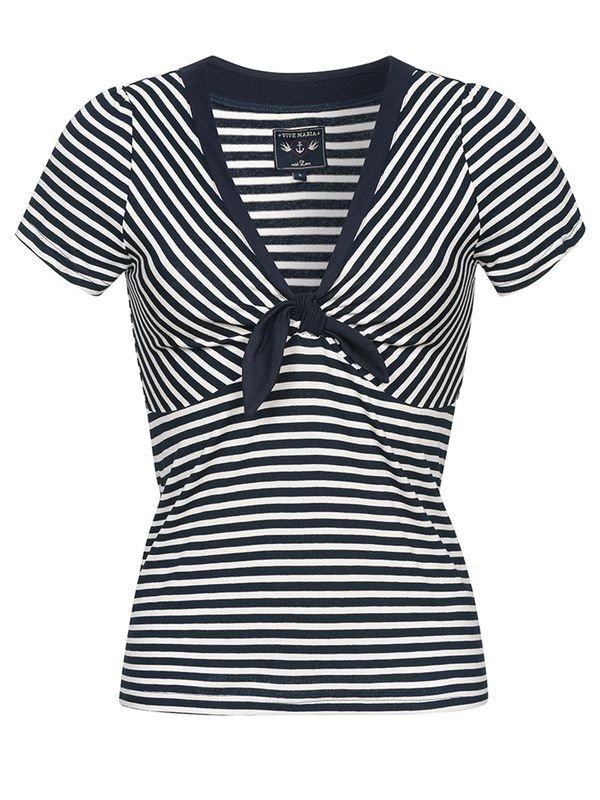 Vive-Maria-Hastings-Shirt-blue-cream-34974_6