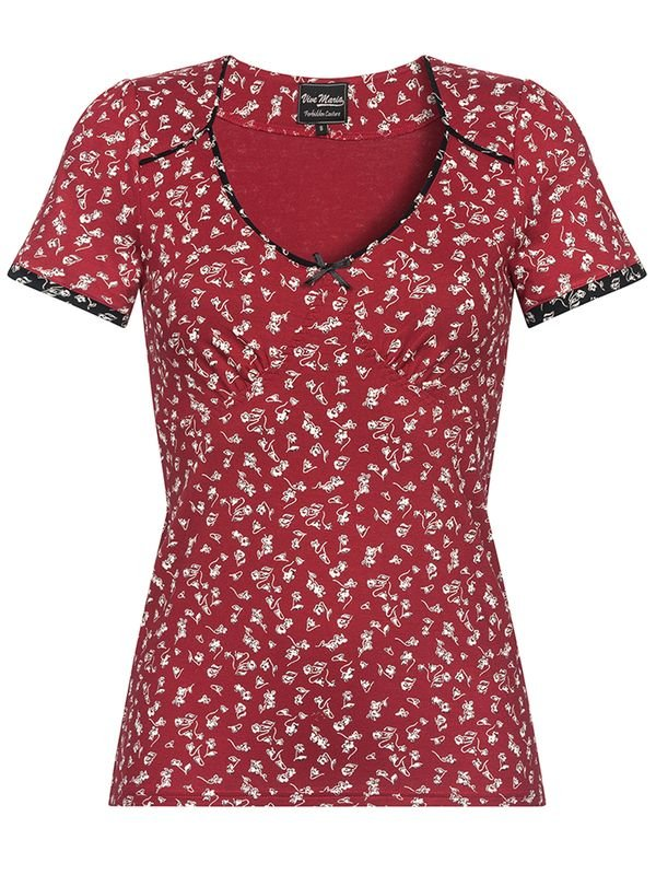 Vive-Maria-Holiday-Girl-Shirt-red-allover-34989_6