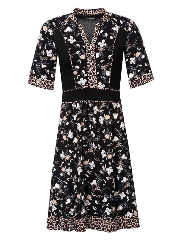 Vive-Maria-Indochina-Leo-Dress-black-34772_2