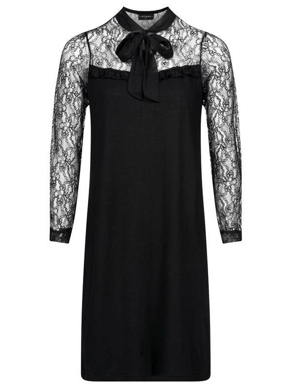 Vive-Maria-It-s-my-Story-Dress-black-37001
