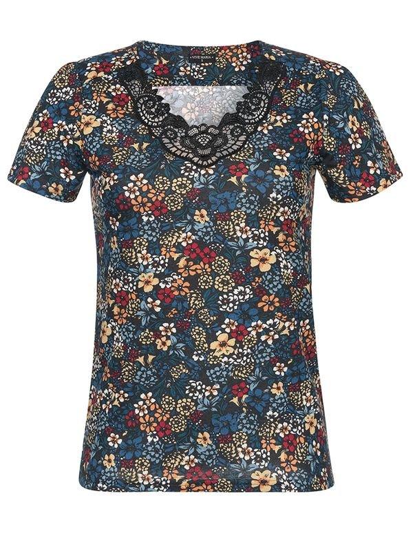 Vive-Maria-Jardin-D-Amour-Shirt-black-allover-34939_1