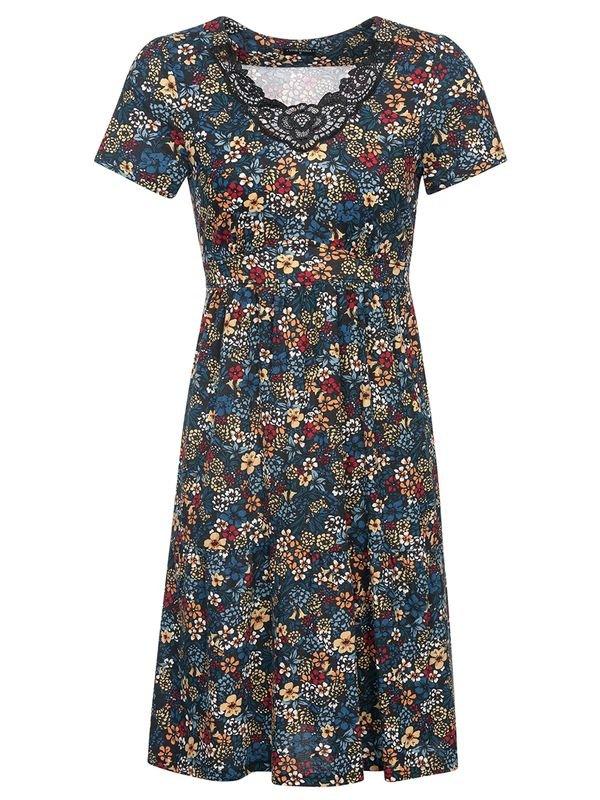 Vive-Maria-Jardin-De-Reve-Short-Dress-black-allover-34937
