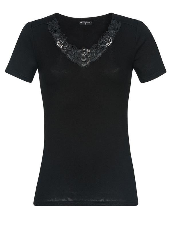 Vive-Maria-Jardin-Noir-Shirt-black-34941_6