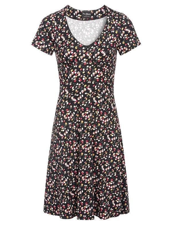 Vive-Maria-La-Tulipe-Dress-black-allover-34951_5