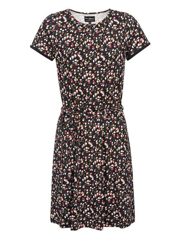 Vive-Maria-La-Tulipe-Rouge-Dress-black-allover-34952