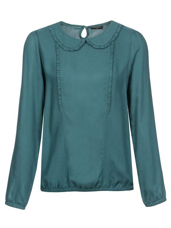 Vive-Maria-Ladylike-Blouse-green-34321_3