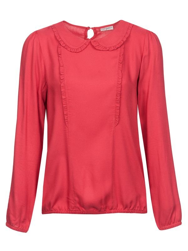 Vive-Maria-Ladylike-Blouse-red-34320_3