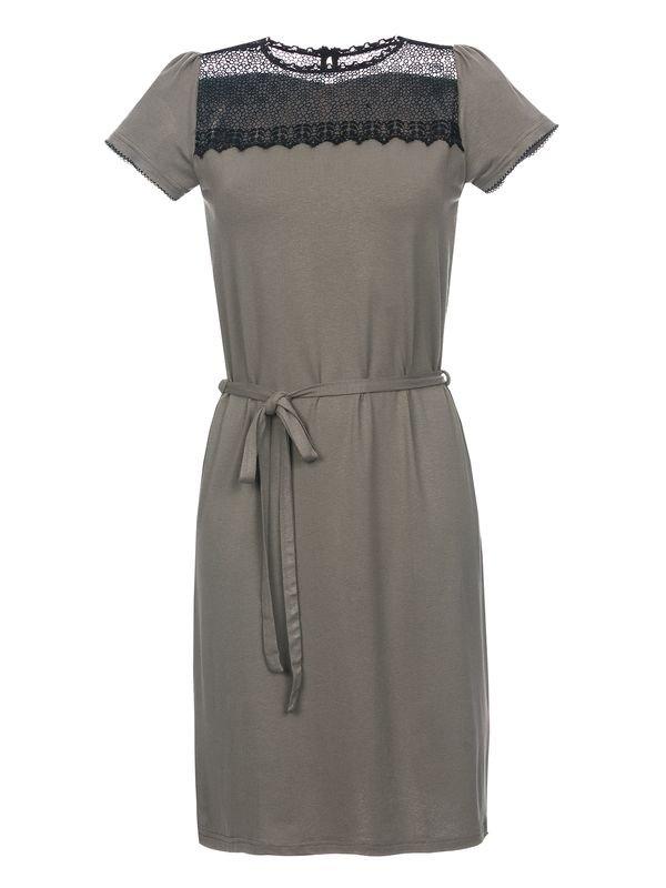 Vive-Maria-Lovely-Lace-Damen-Kleid-Gruen-35017