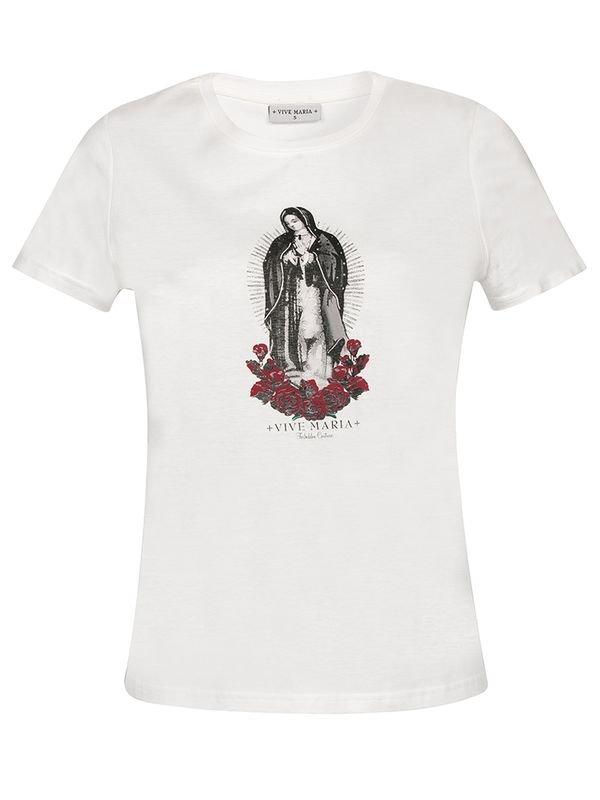Vive-Maria-Maria-Sacree-Shirt-white-34920_7