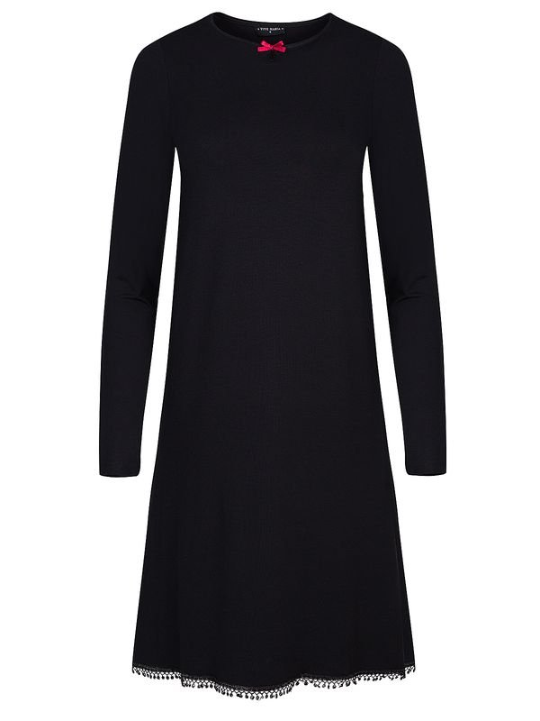 Vive-Maria-Maria-s-Vintage-Dress-black-37495