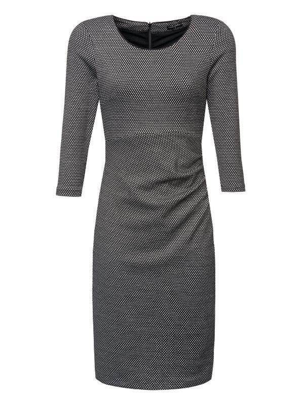 Vive-Maria-Midtown-Pencil-Dress-black-34793_3