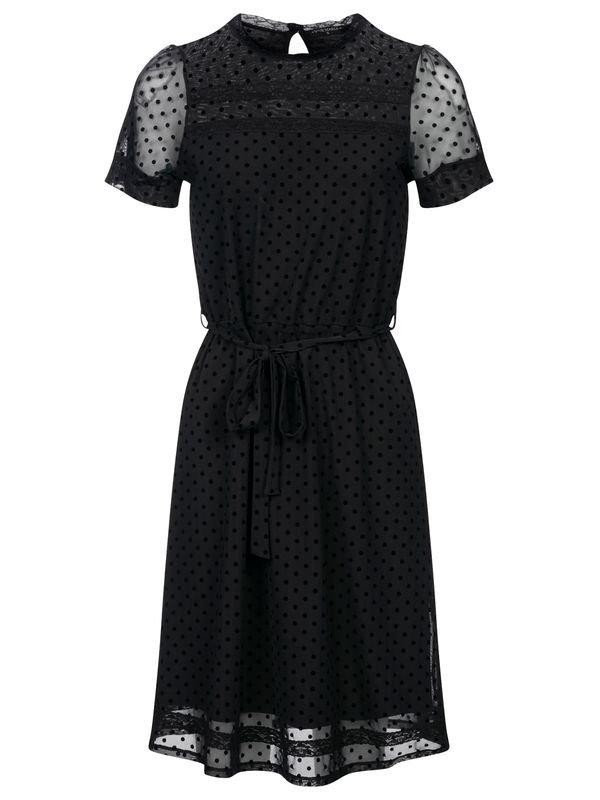 Vive-Maria-Minette-Douce-Dress-black-36942