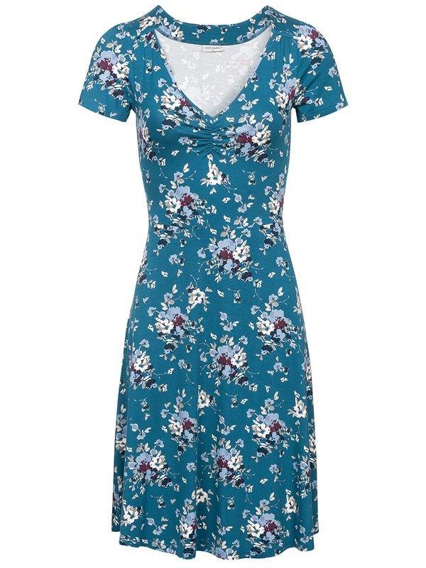 Vive-Maria-Mon-Amour-Dress-blue-allover-34900_6