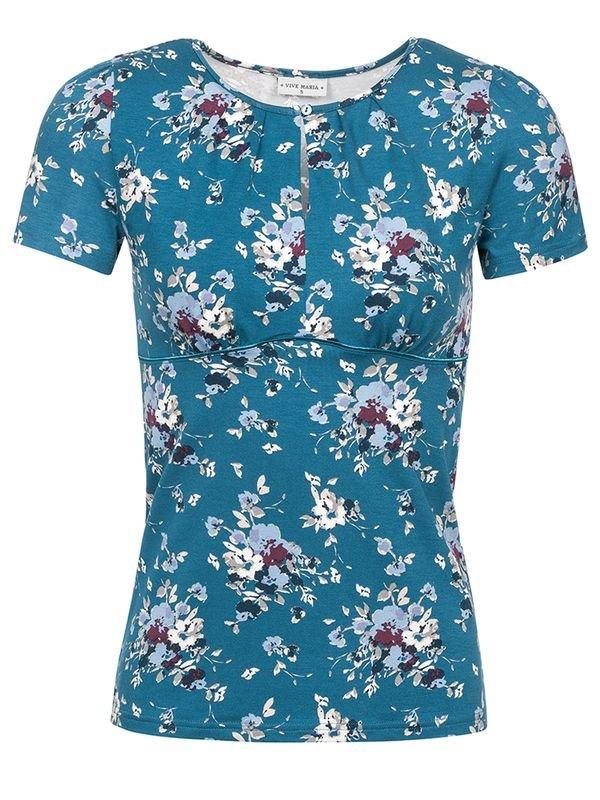 Vive-Maria-Mon-Amour-Shirt-blue-allover-34904_6