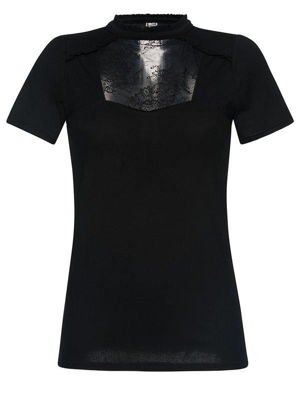 Vive-Maria-Mon-Vintage-Shirt-black-34898_7