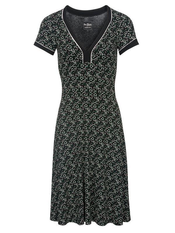 Vive-Maria-My-Fair-Dress-black-allover-34961_6