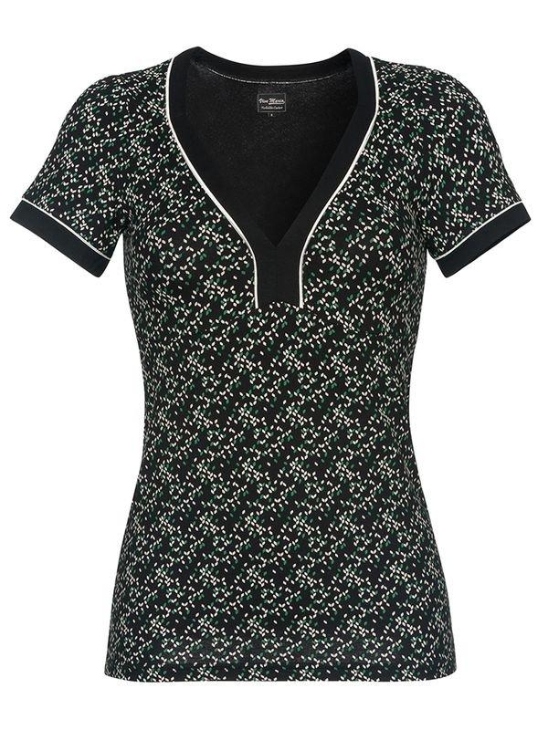 Vive-Maria-My-Fair-Shirt-black-allover-34964_6