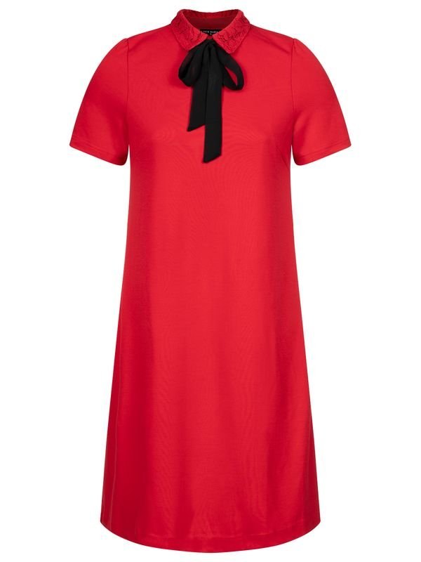 Vive-Maria-My-red-Dress-red-36987