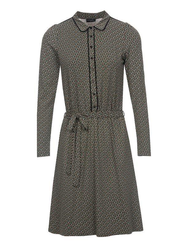 Vive-Maria-Olive-Girl-Dress-olive-allover-34392
